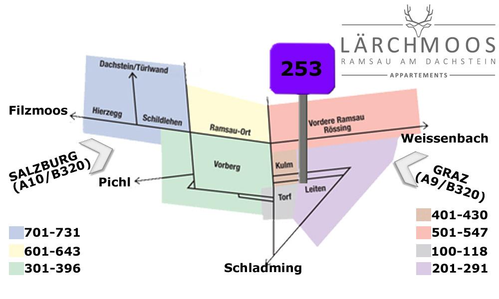Verkehrsleitsystem_laerchmoos