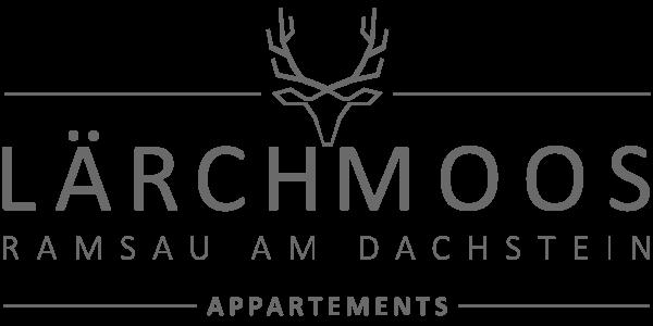 Appartements Lärchmoos