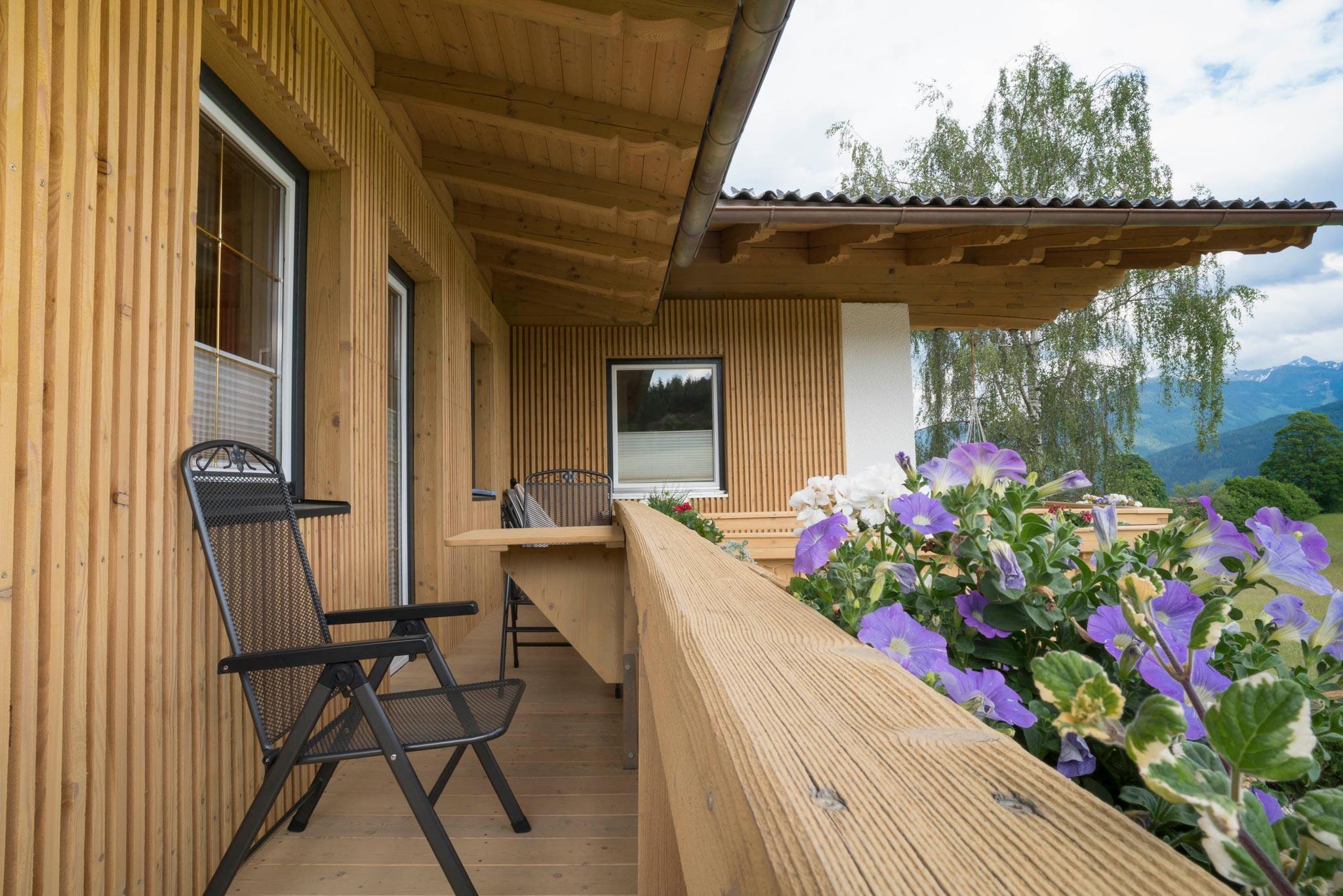 appartements-laerchmoos_app-b-balkon3