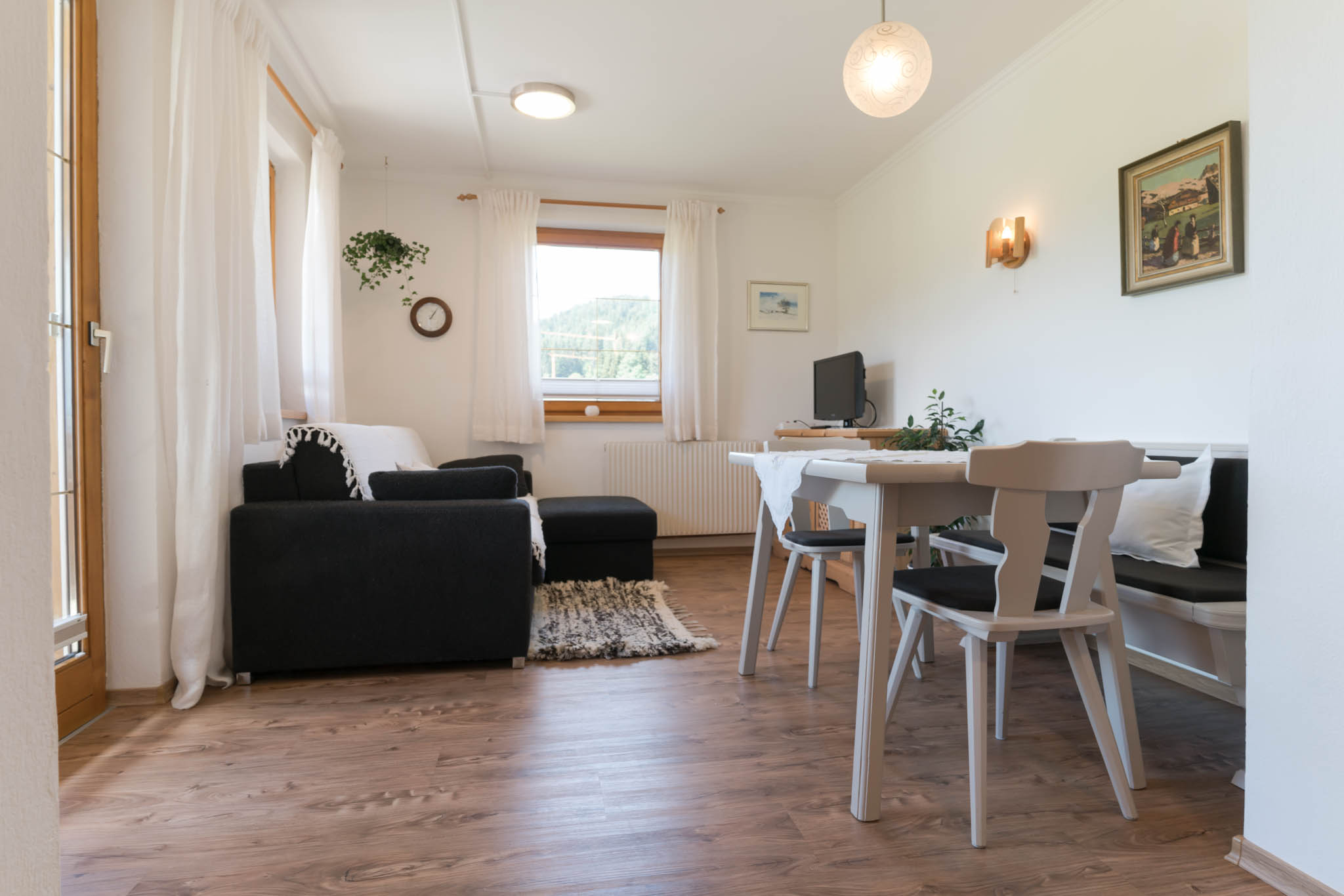 laerchmoos_appartement-B-1 (2)