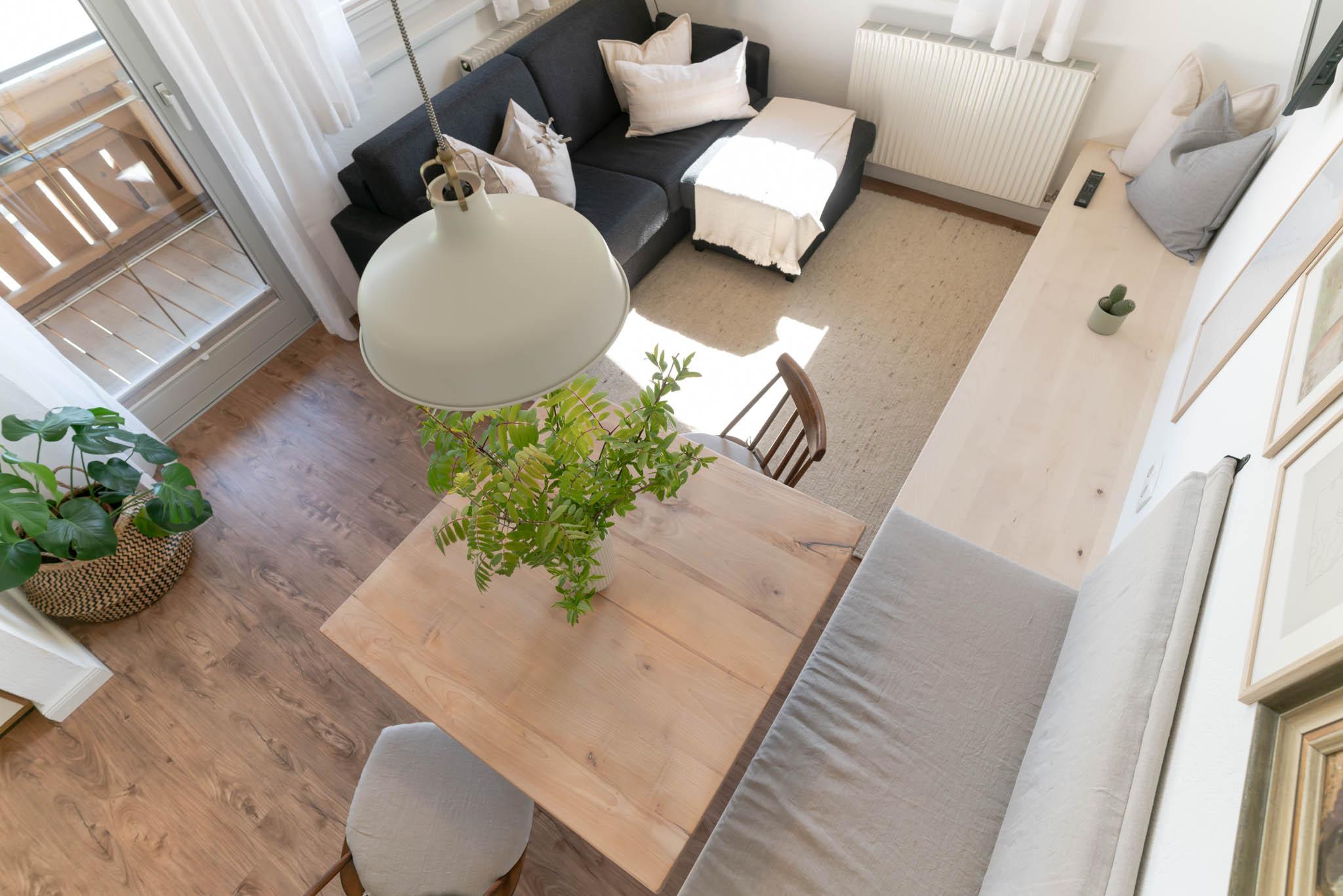 laerchmoos_appartement-B-11