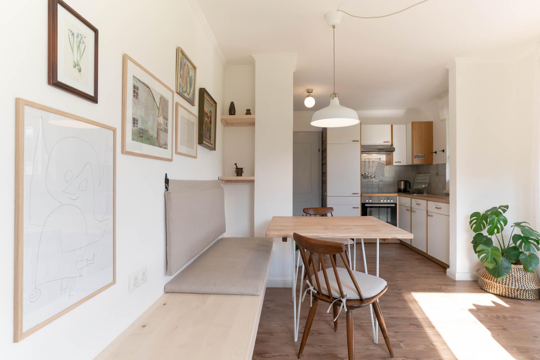 laerchmoos_appartement-B-15