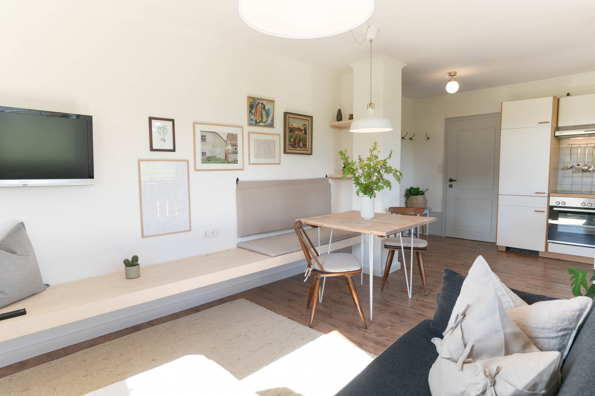 laerchmoos_appartement-B-19