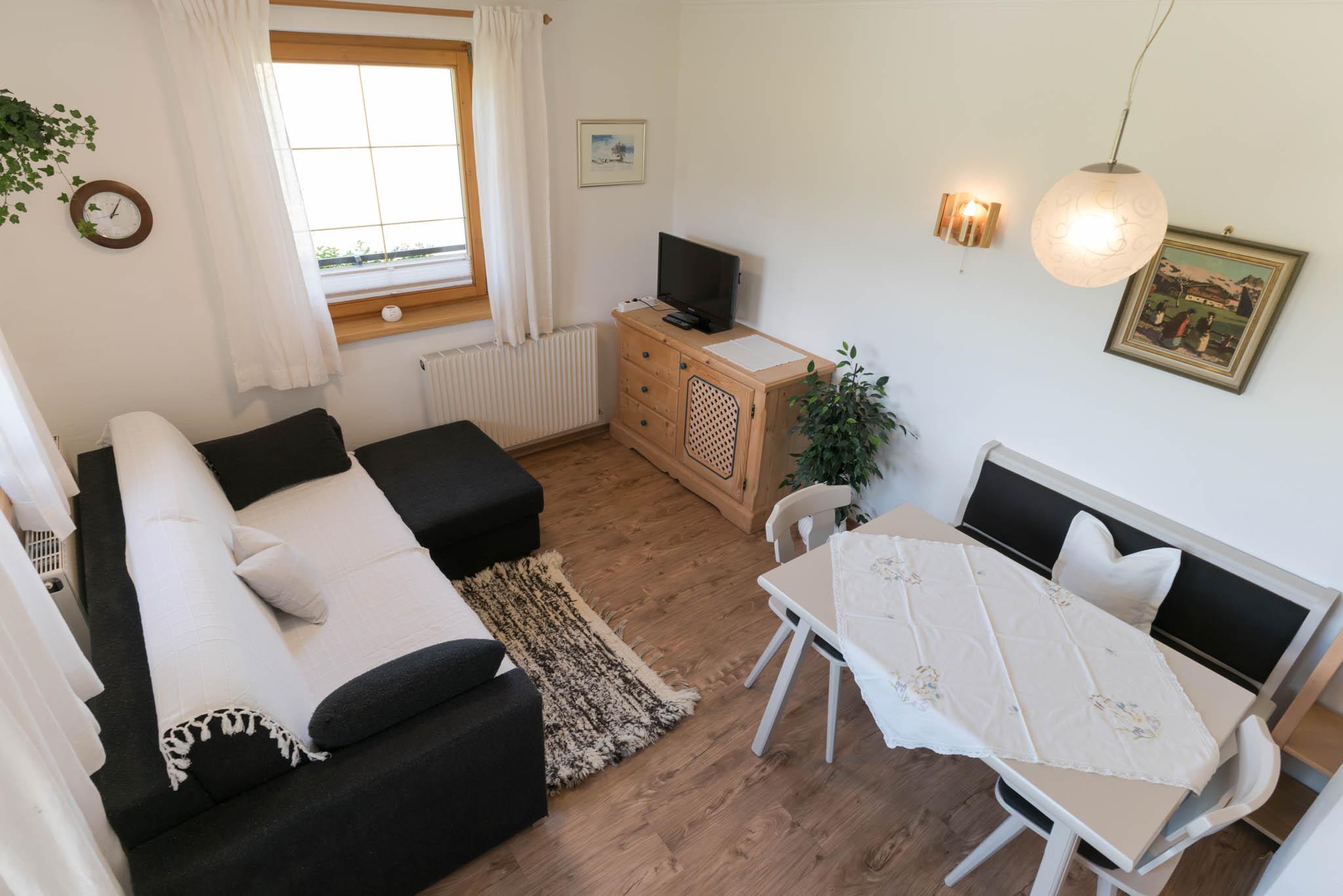 laerchmoos_appartement-B-2 (2)