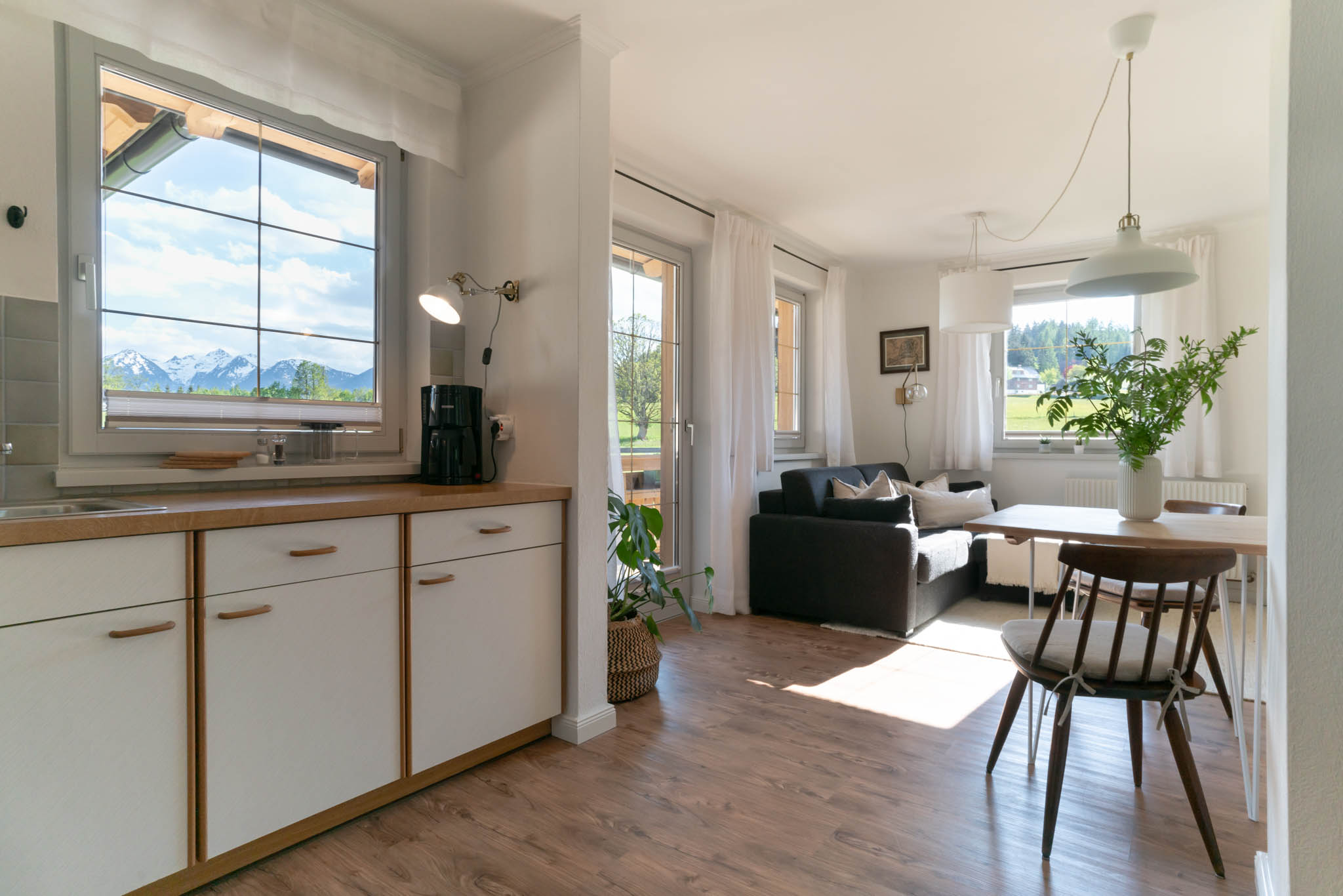 laerchmoos_appartement-B-20