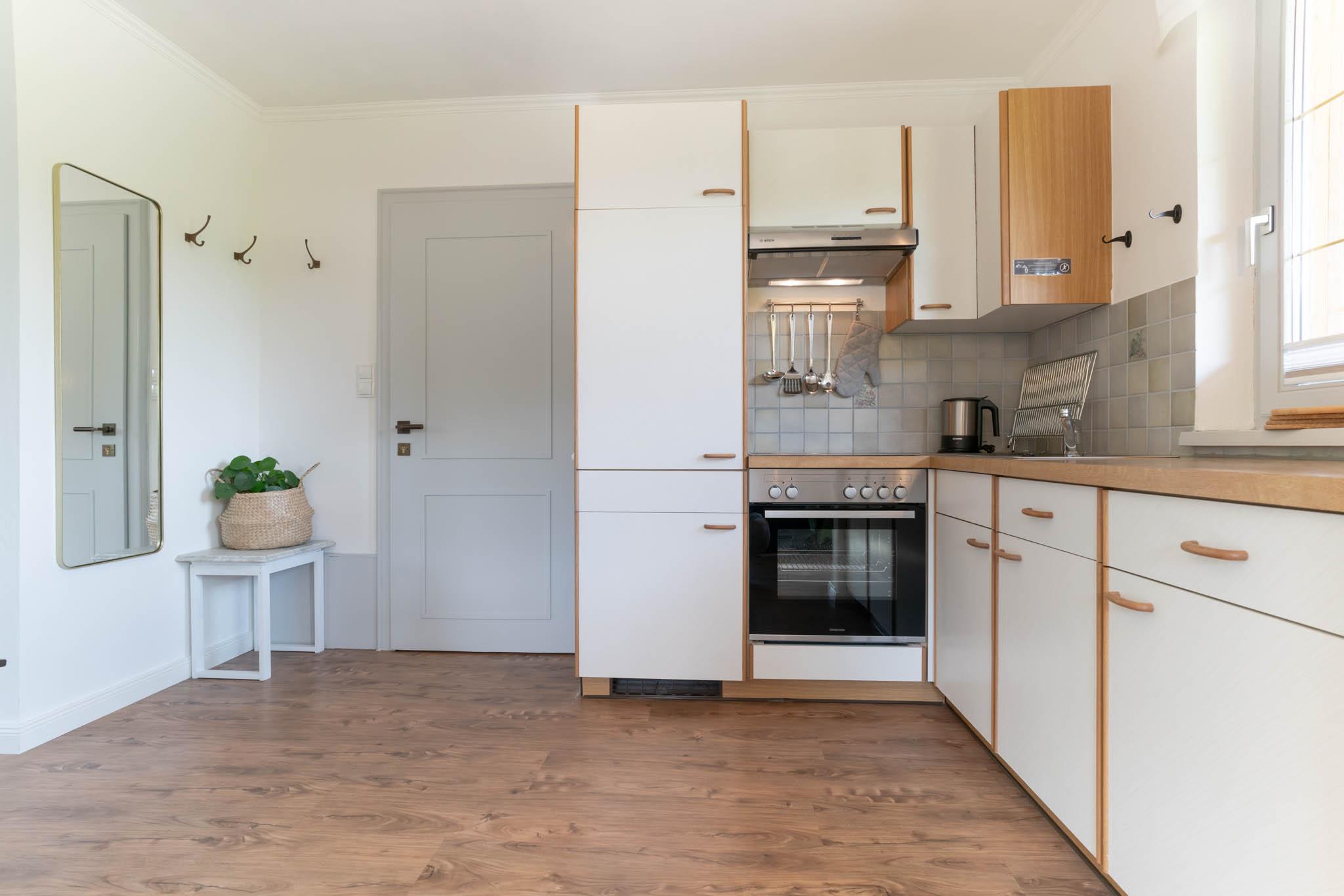 laerchmoos_appartement-B-21
