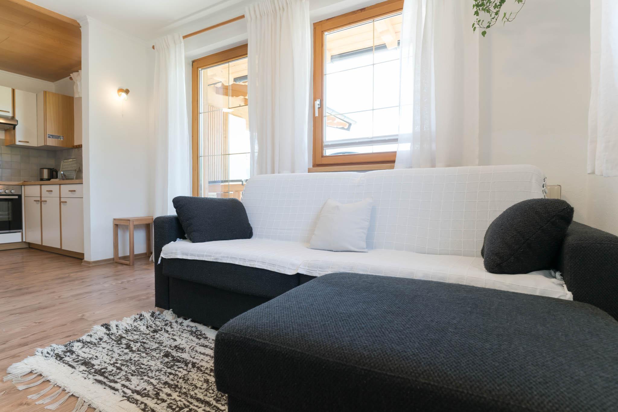 laerchmoos_appartement-B-3 (2)