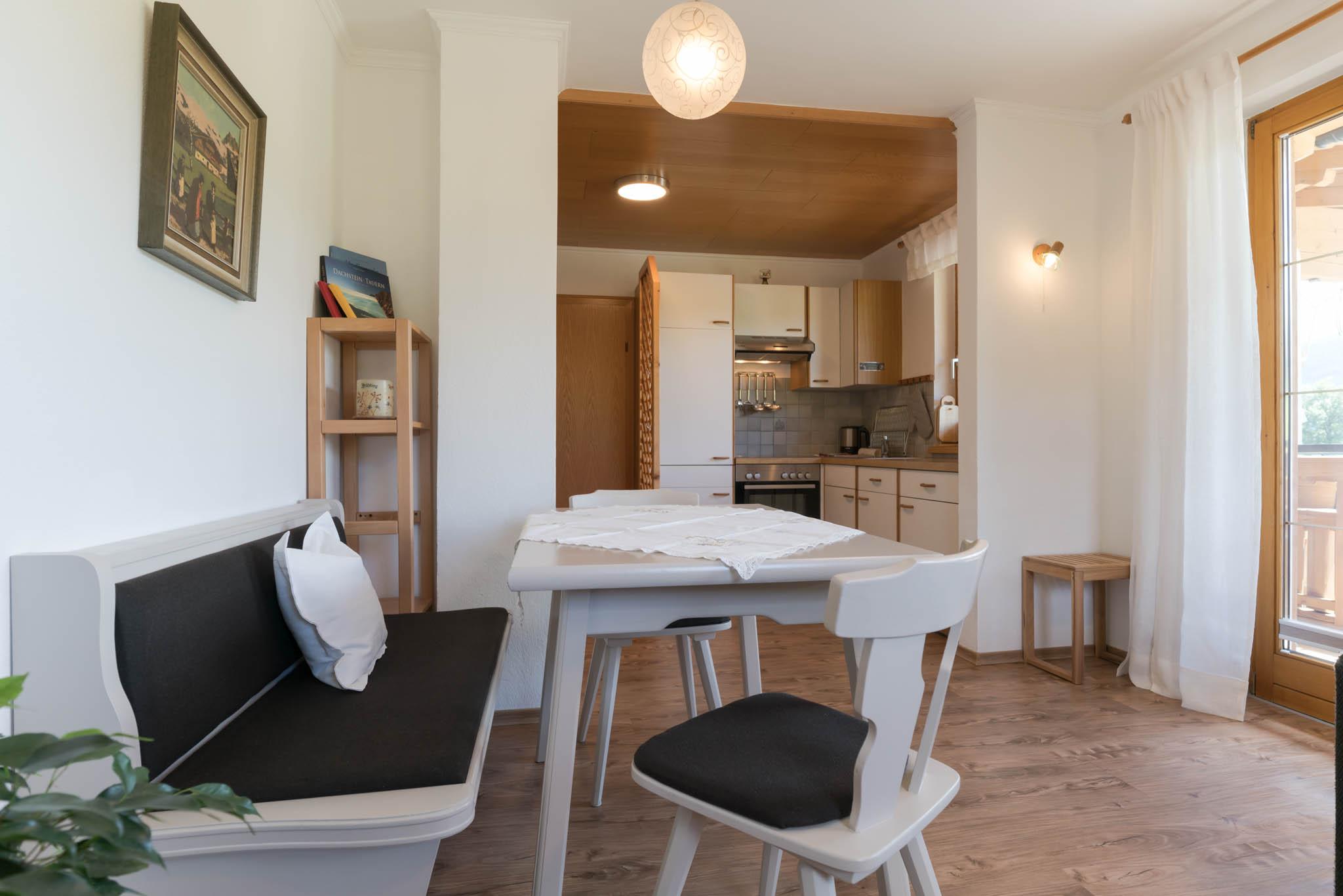laerchmoos_appartement-B-4 (2)