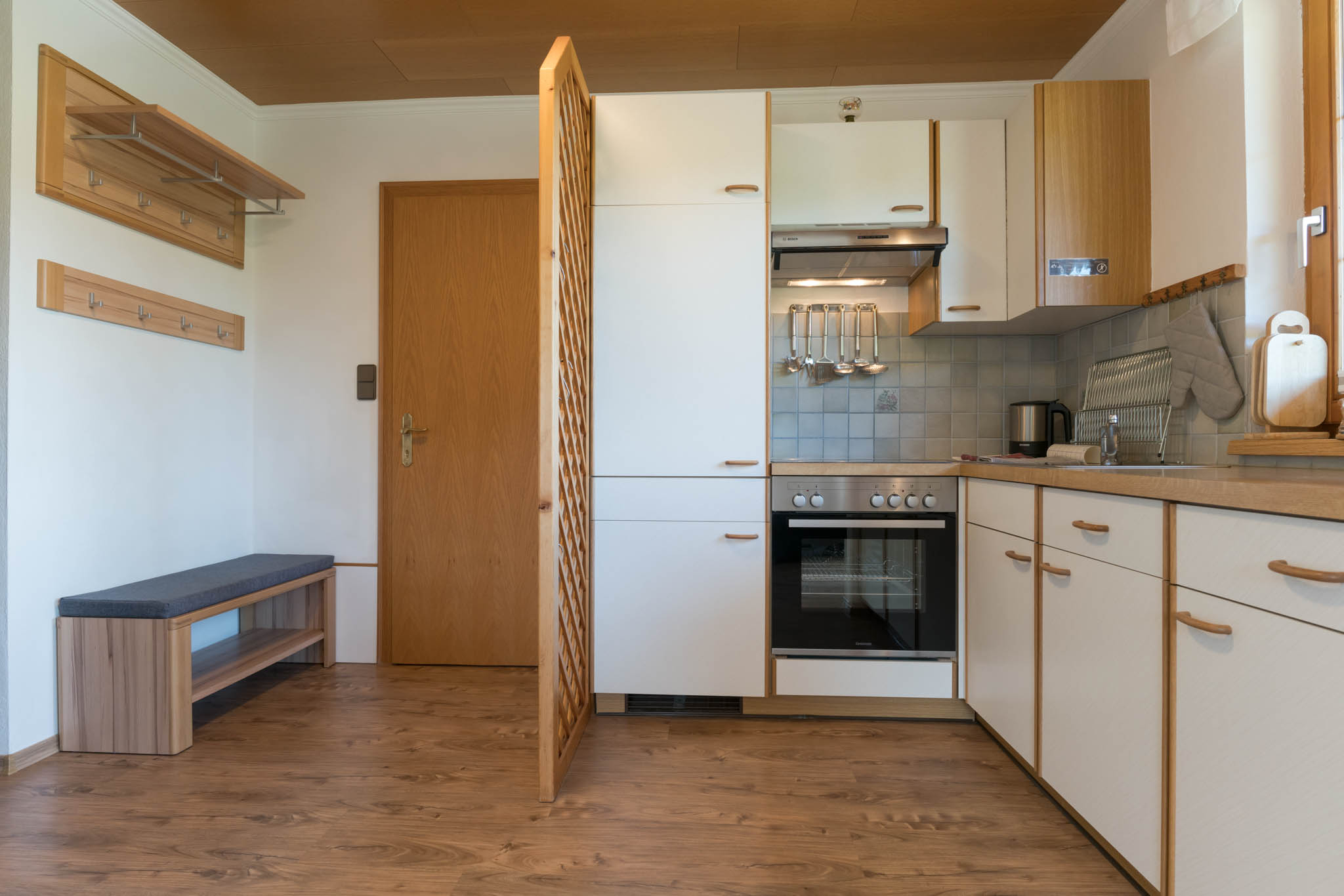 laerchmoos_appartement-B-7 (2)