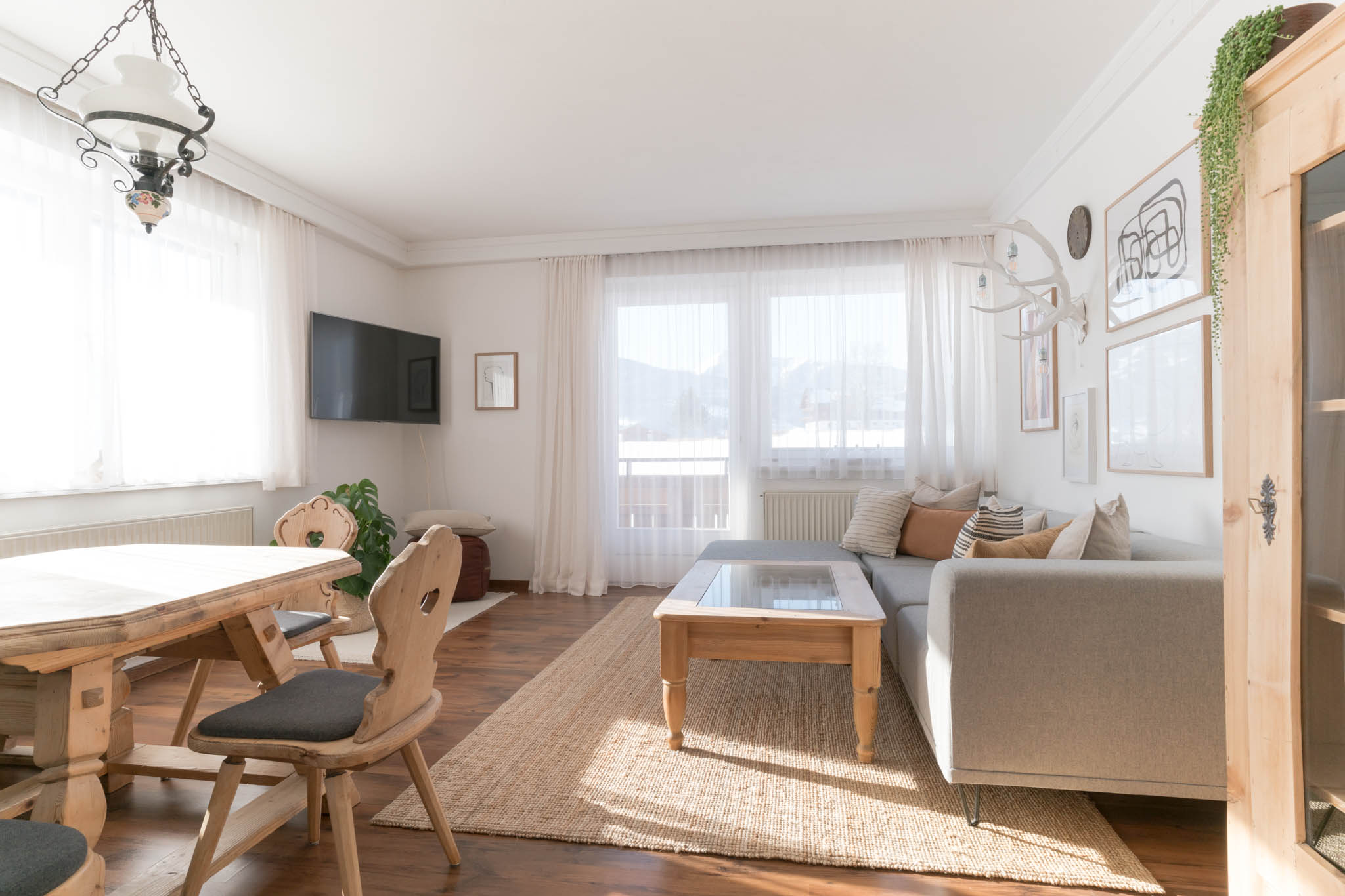 laerchmoos_appartement-a-1