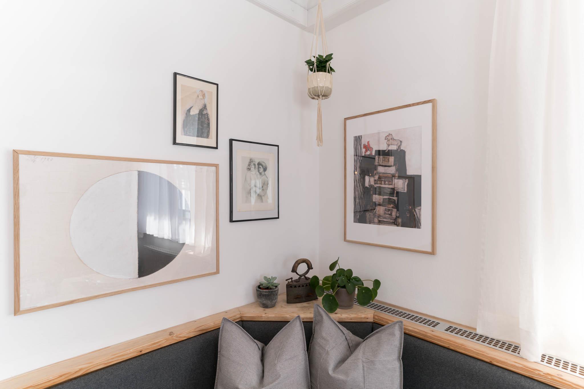 laerchmoos_appartement-a-10