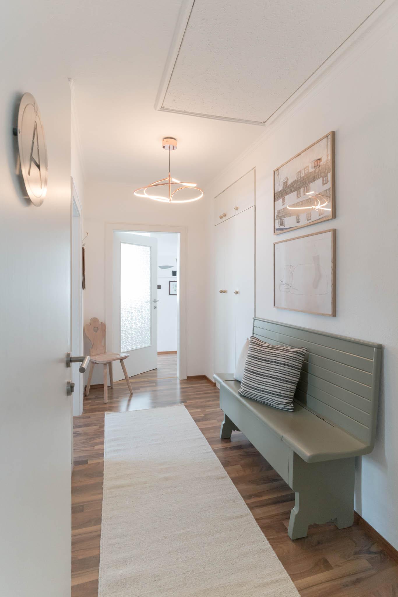 laerchmoos_appartement-a-11
