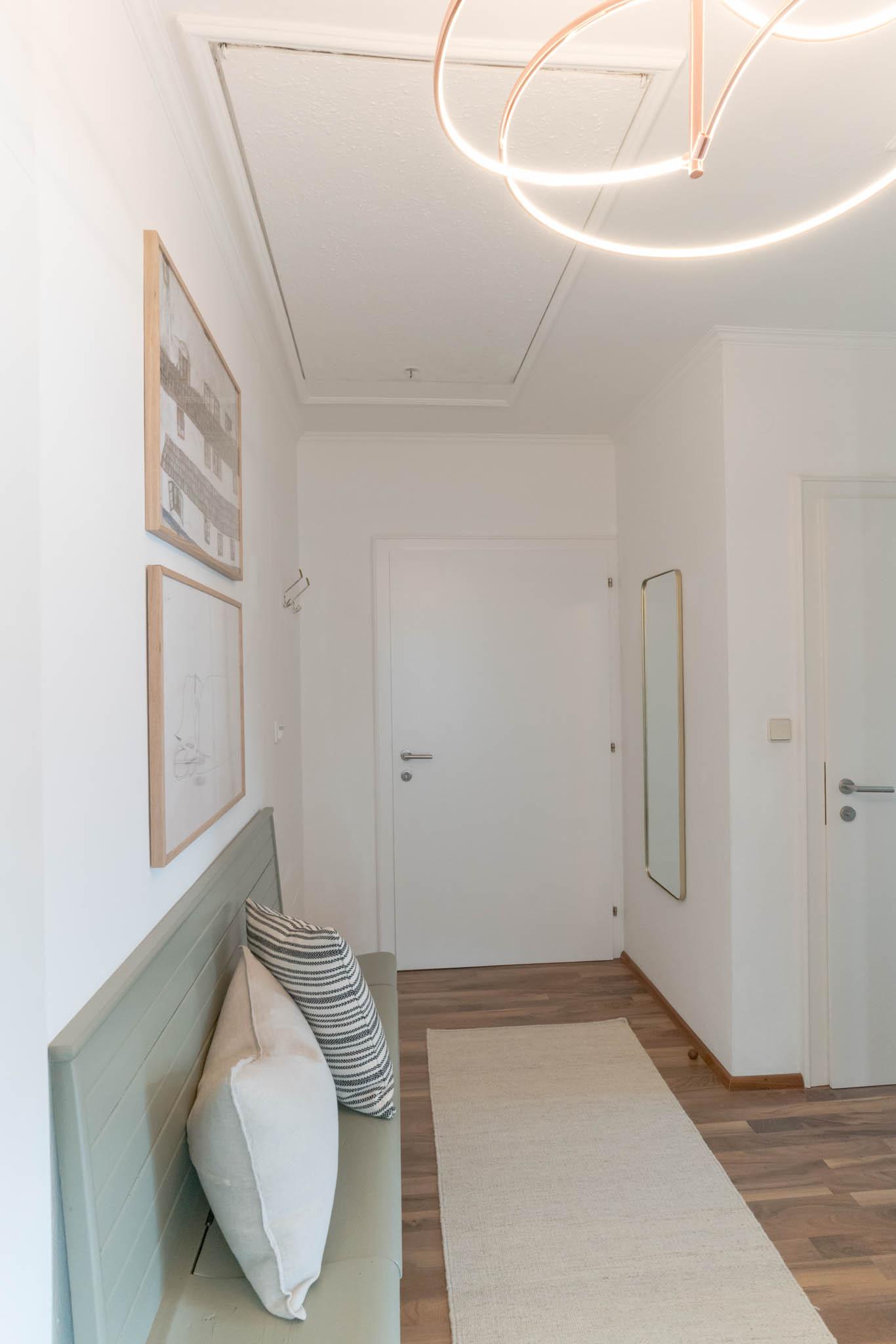 laerchmoos_appartement-a-15
