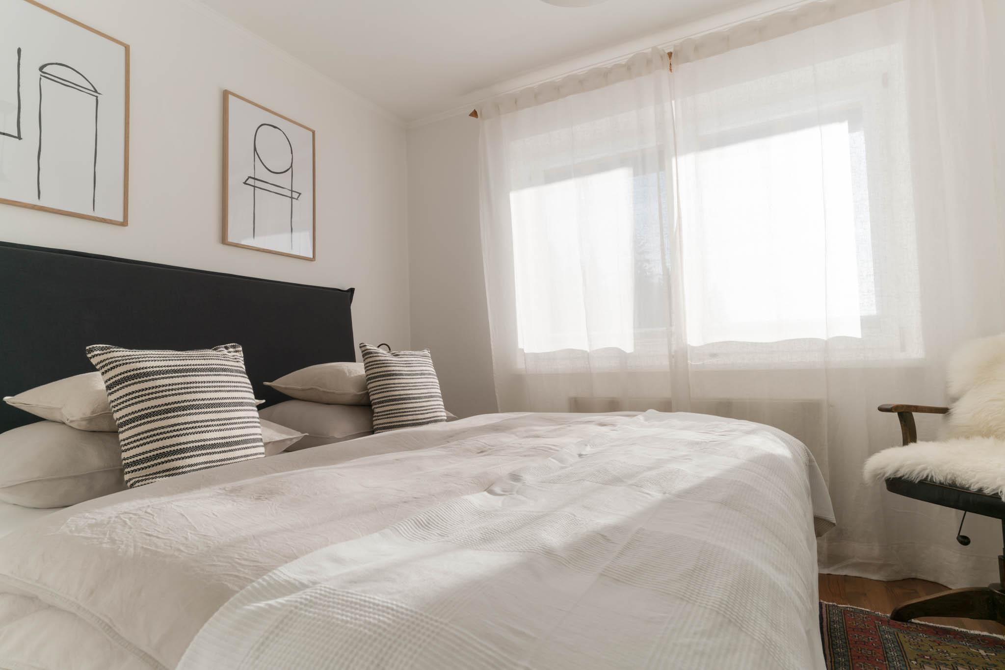 laerchmoos_appartement-a-17