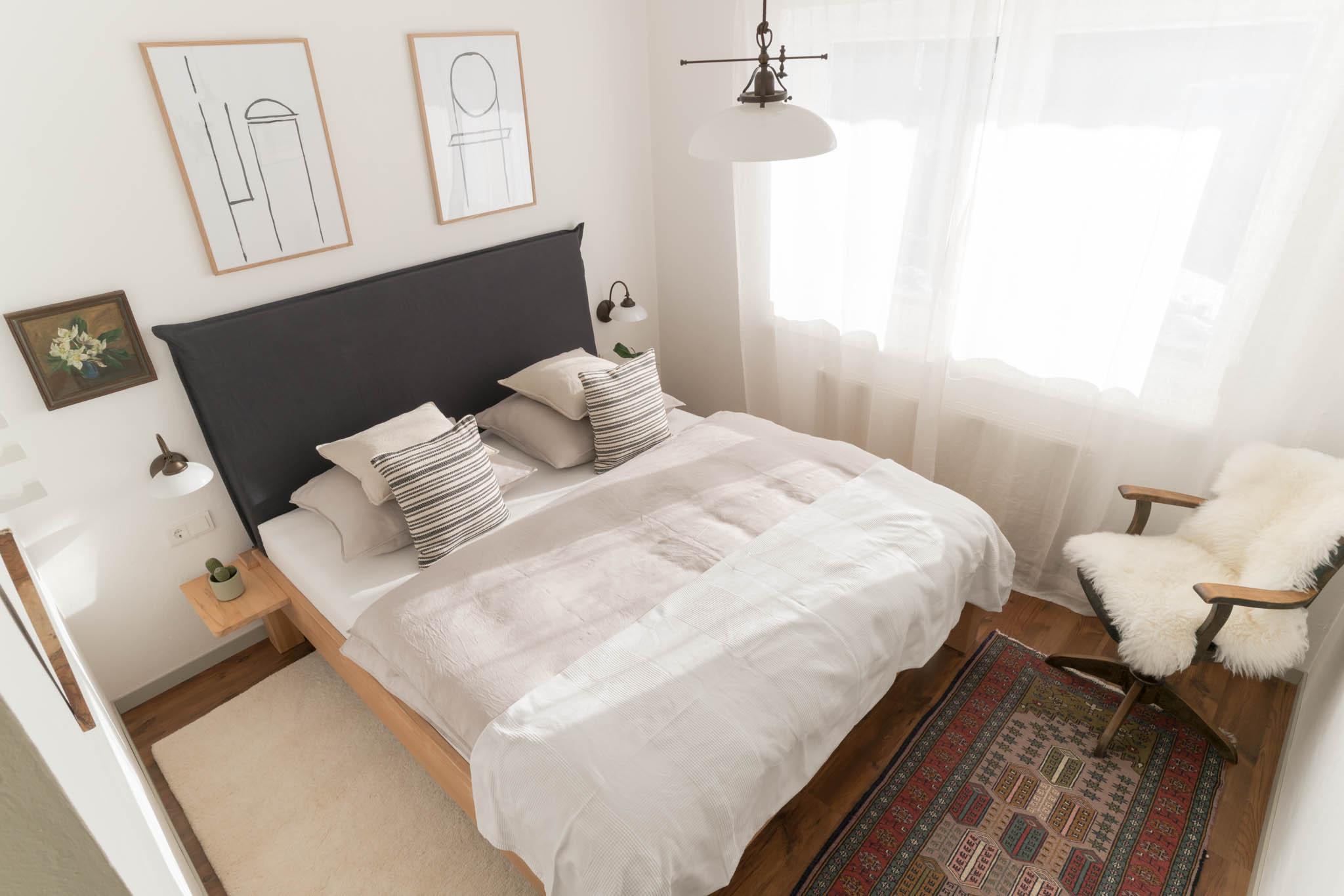 laerchmoos_appartement-a-18