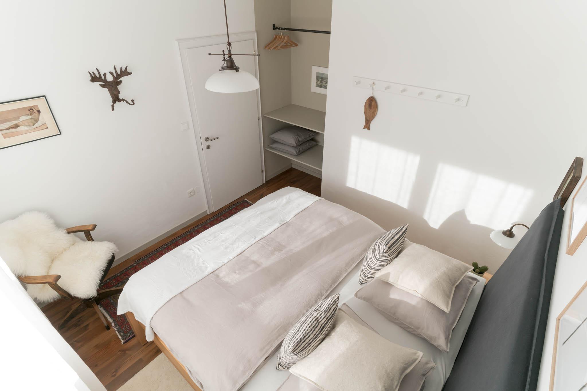 laerchmoos_appartement-a-21
