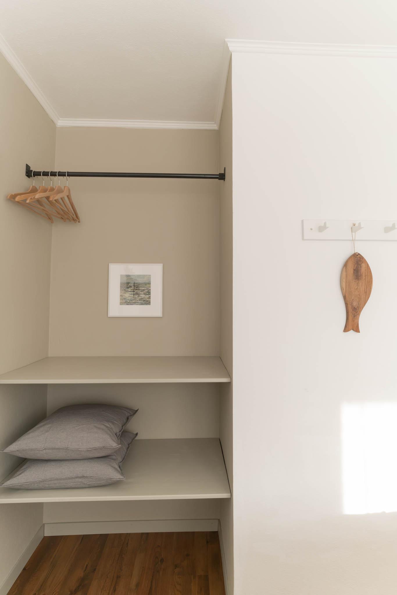 laerchmoos_appartement-a-22