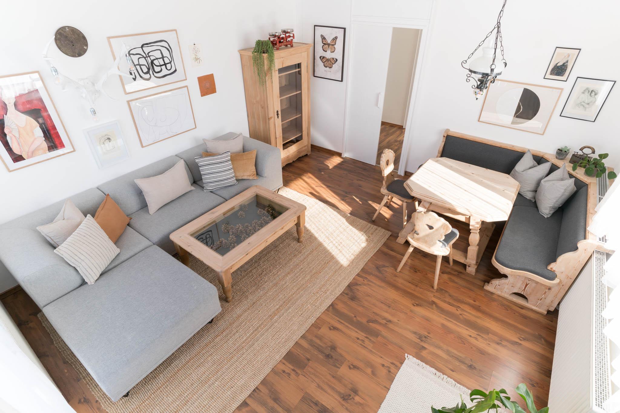 laerchmoos_appartement-a-3