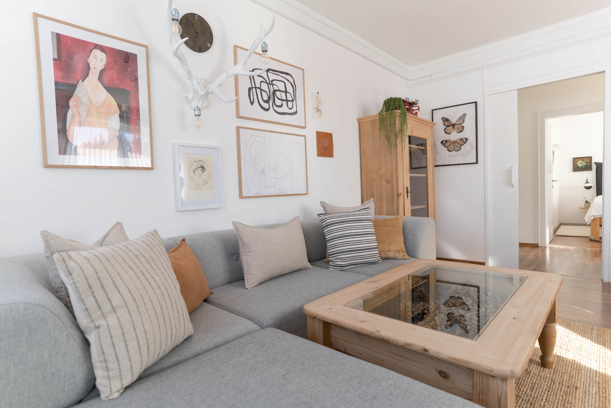 laerchmoos_appartement-a-4