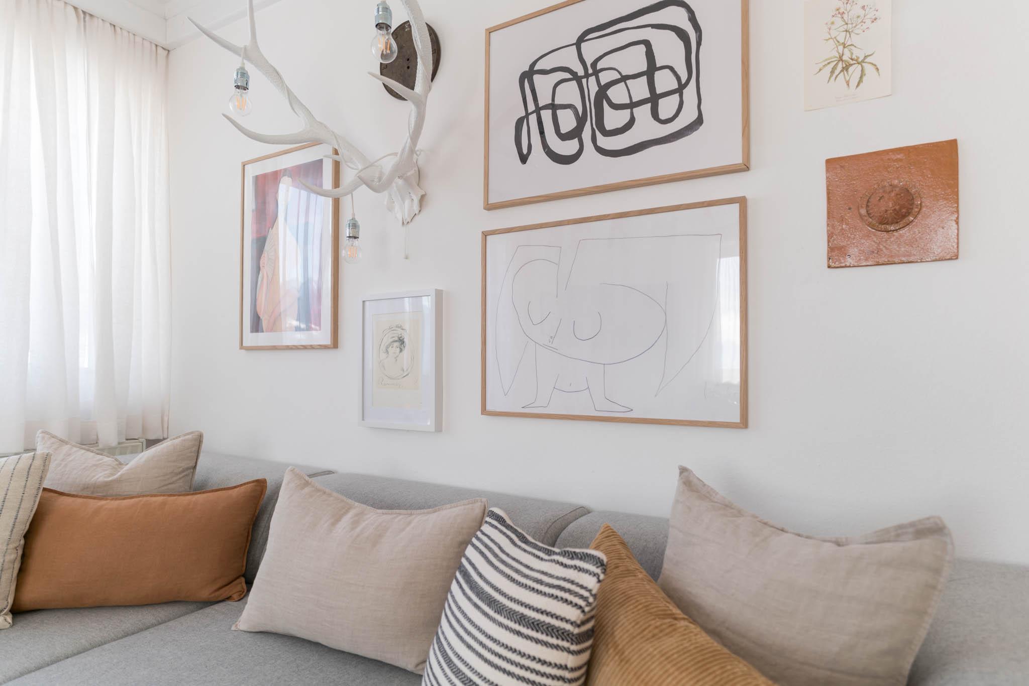 laerchmoos_appartement-a-6