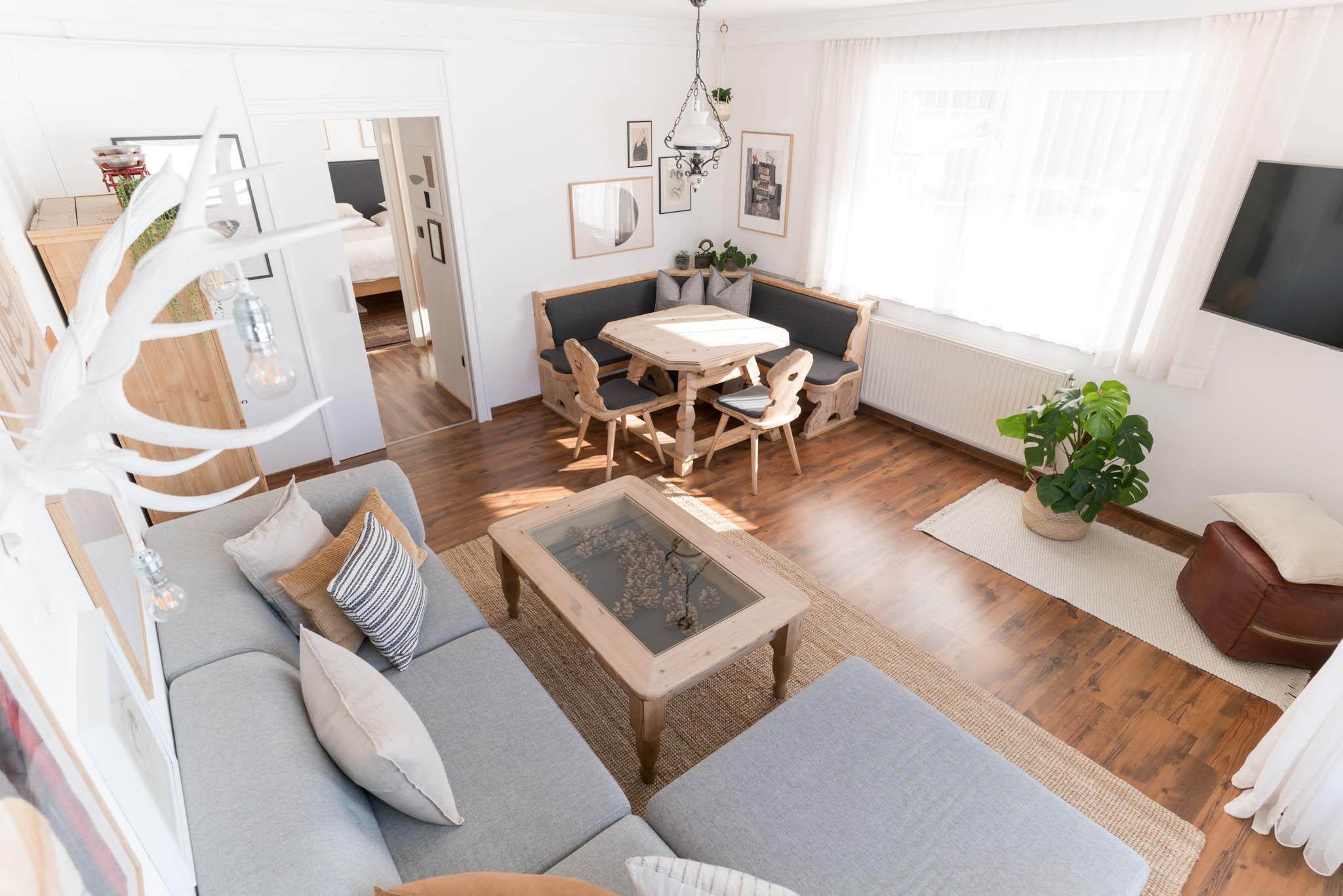 laerchmoos_appartement-a-7