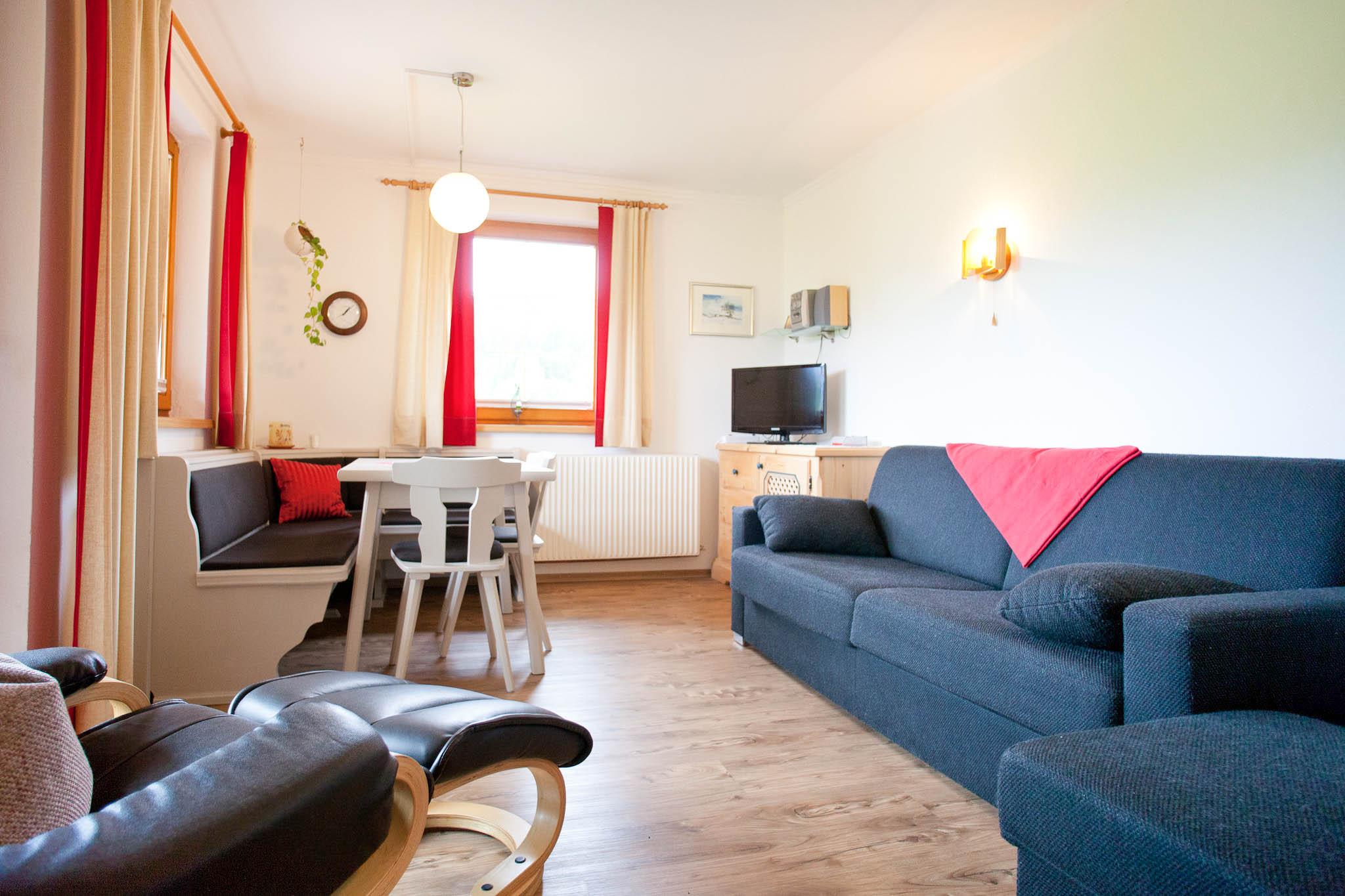 laerchmoos_appartement-b-1