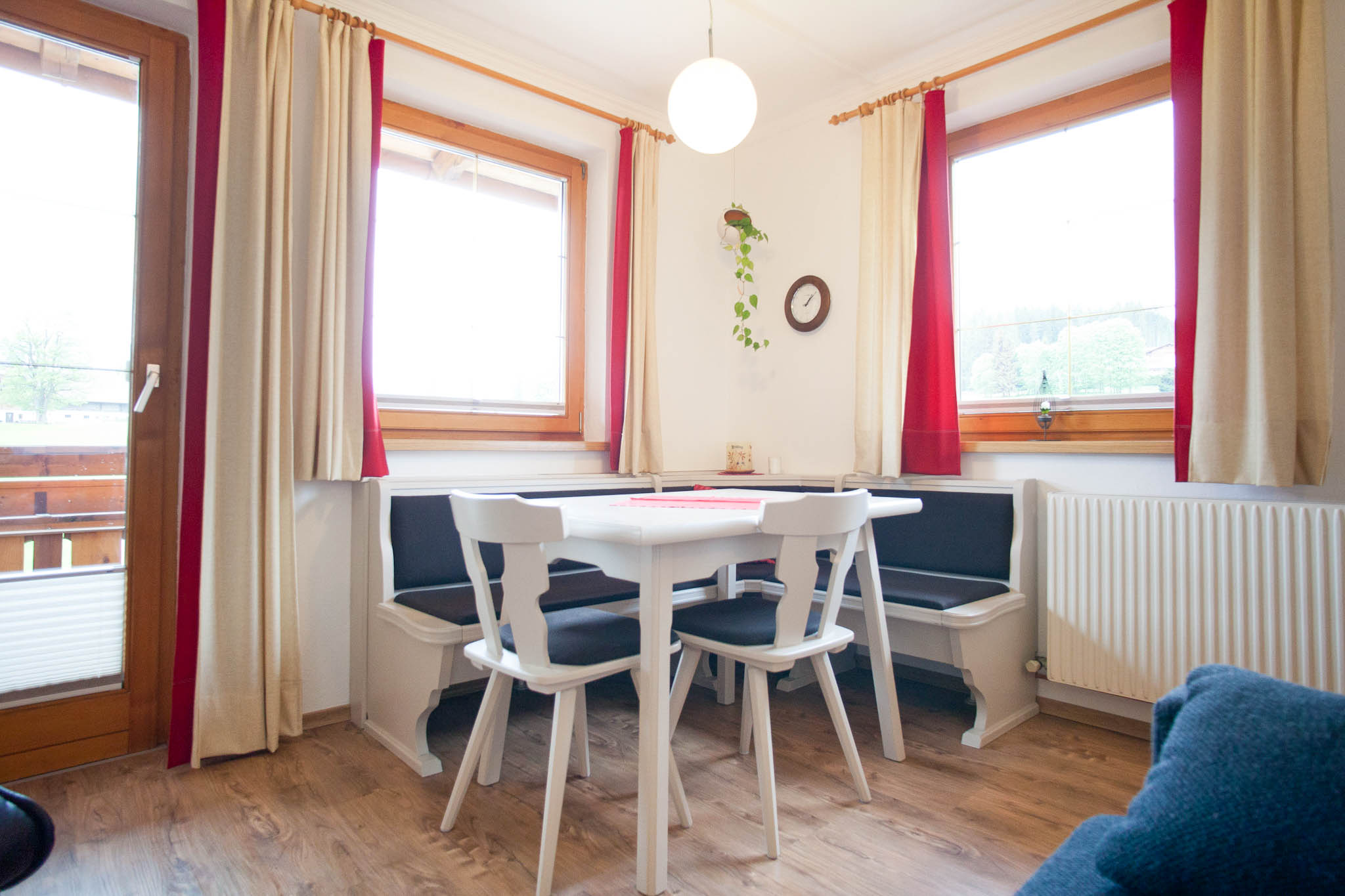 laerchmoos_appartement-b-2