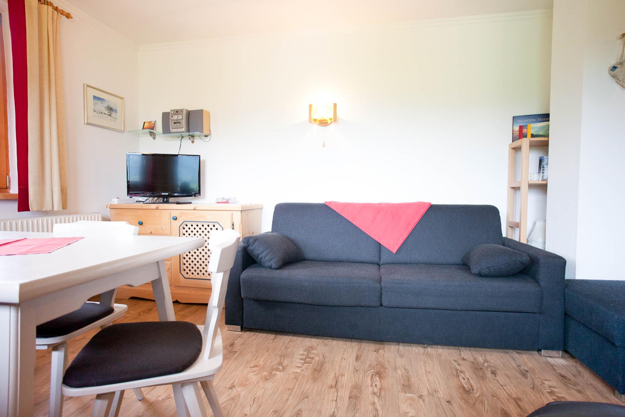laerchmoos_appartement-b-3