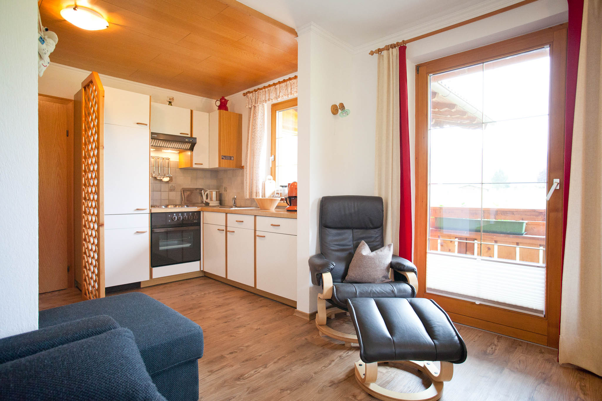 laerchmoos_appartement-b-4