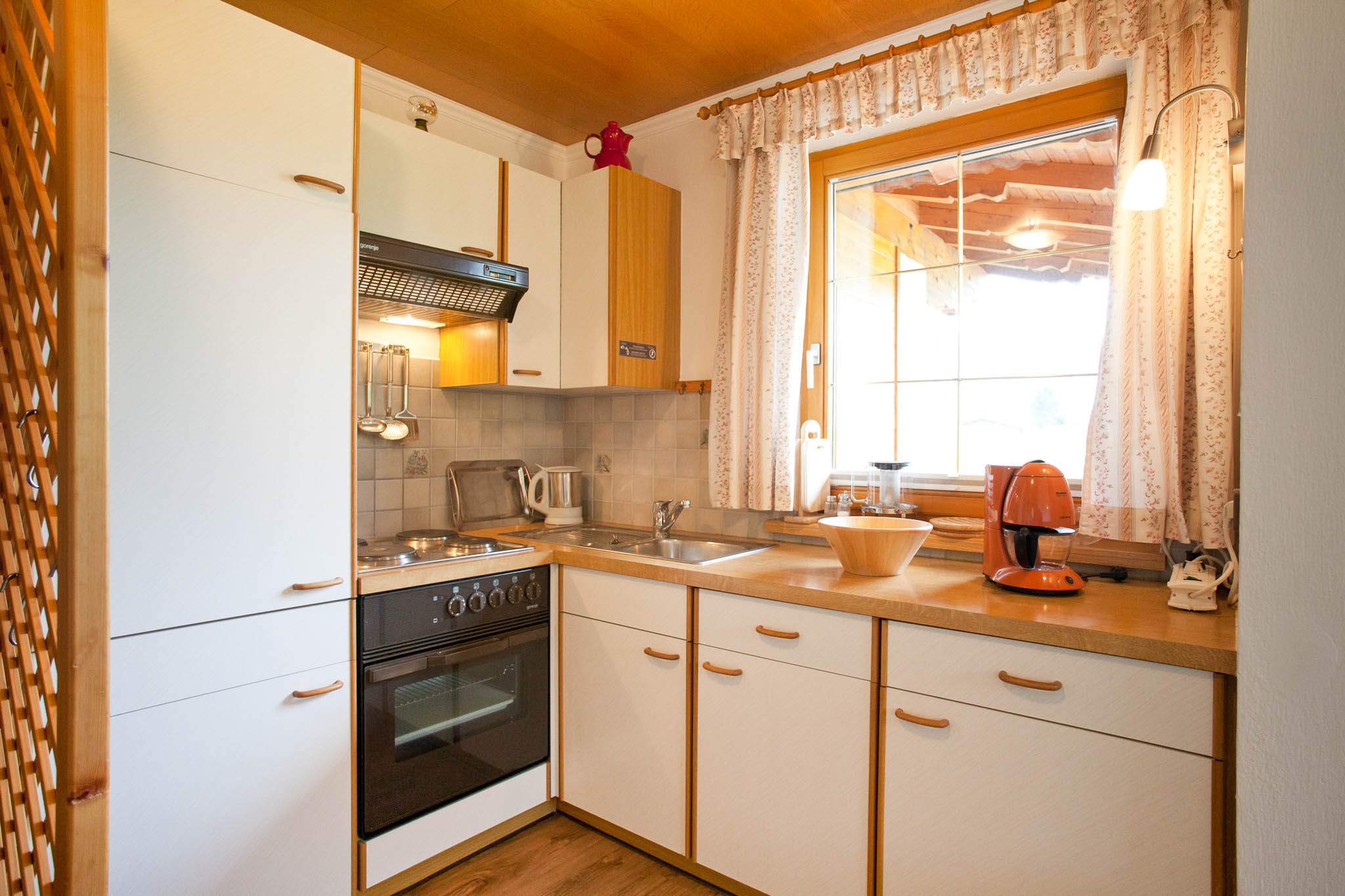 laerchmoos_appartement-b-5
