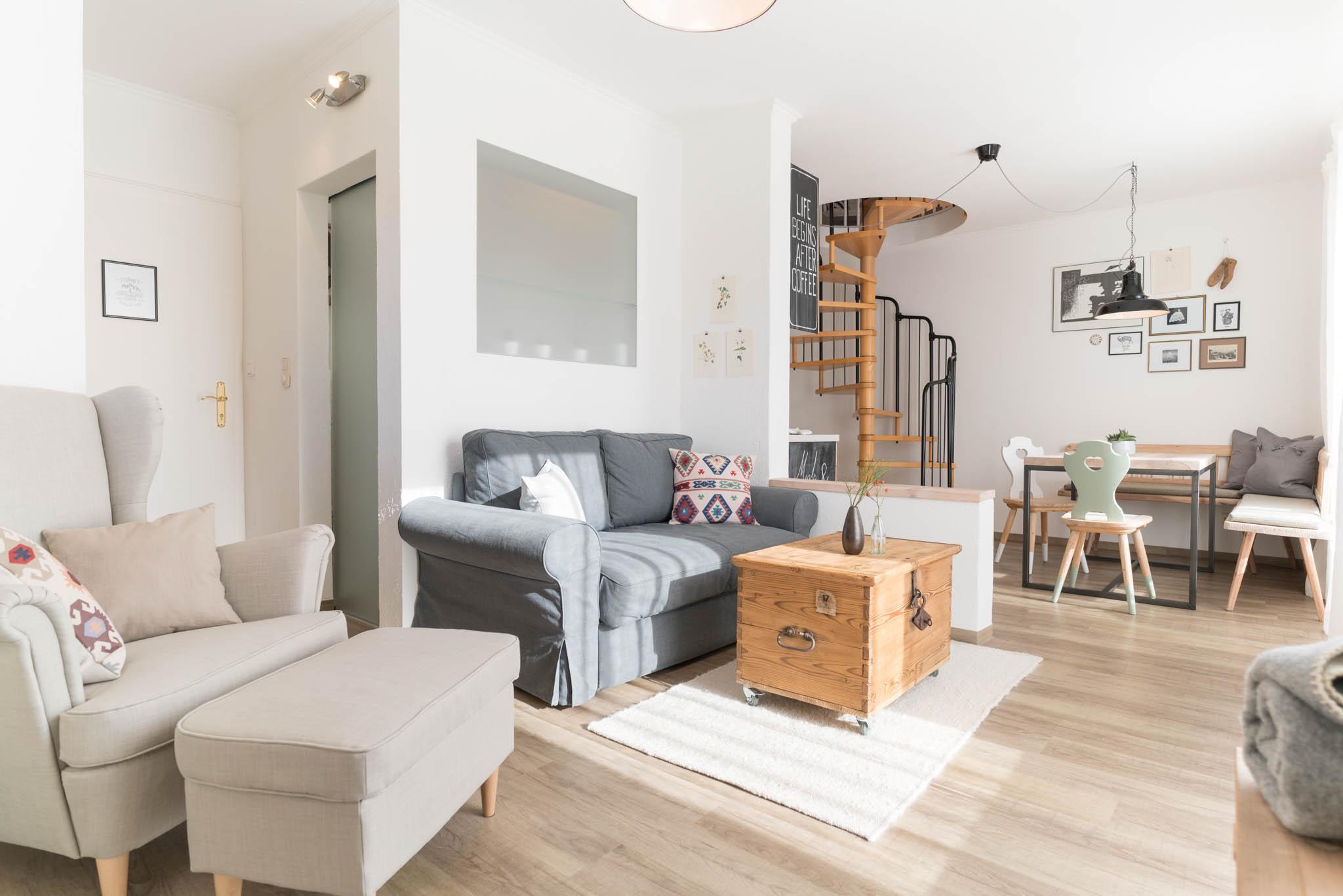 laerchmoos_appartement-c-1