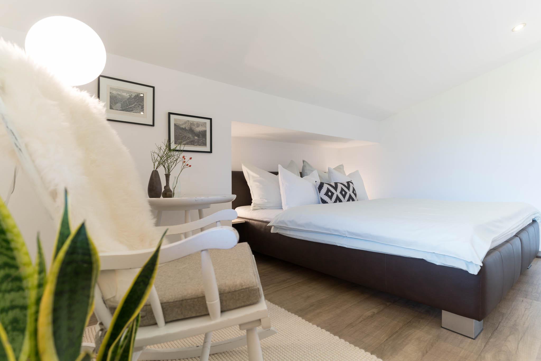 laerchmoos_appartement-c-14