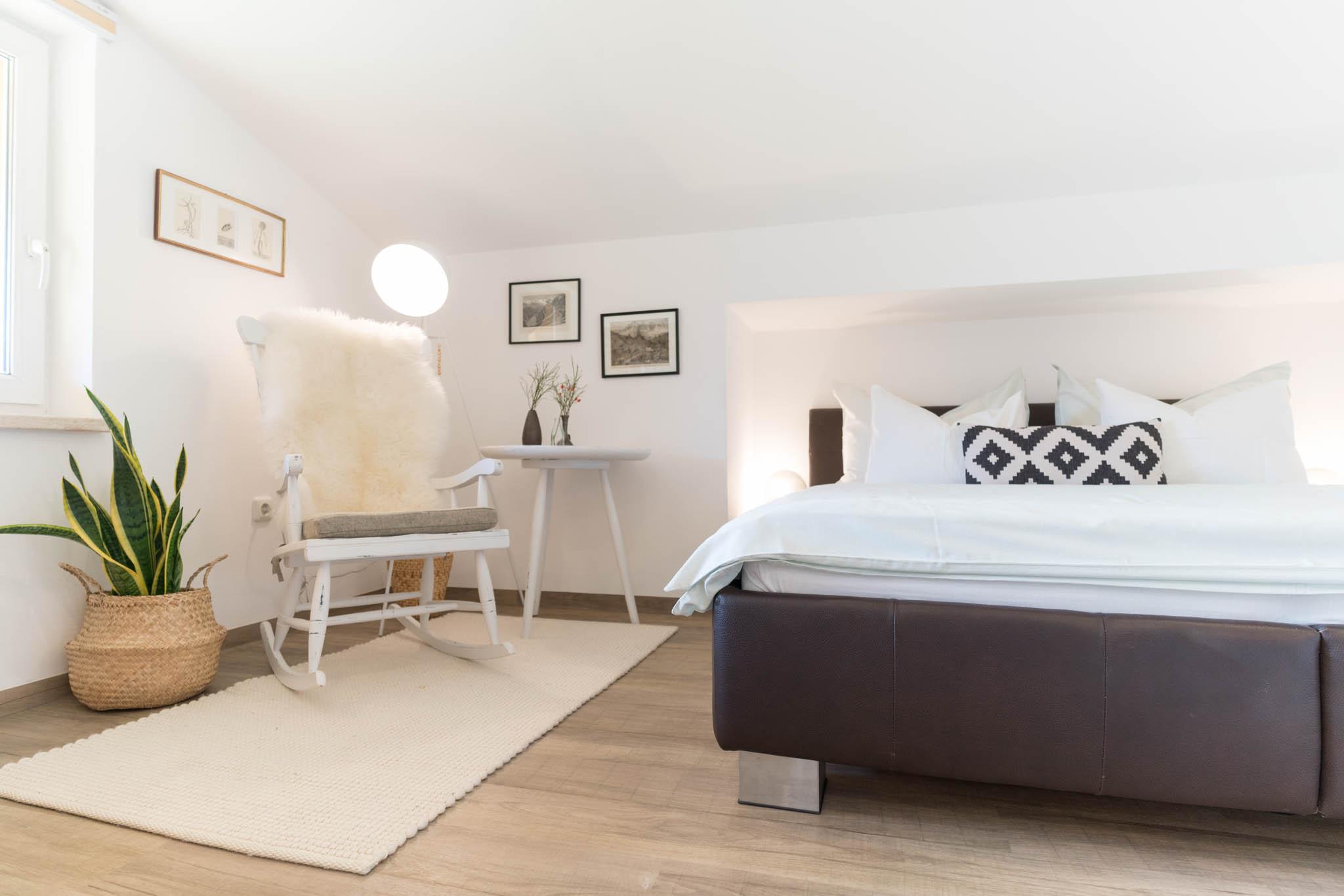 laerchmoos_appartement-c-15