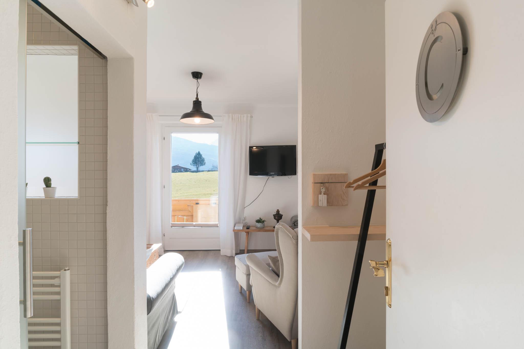laerchmoos_appartement-c-16