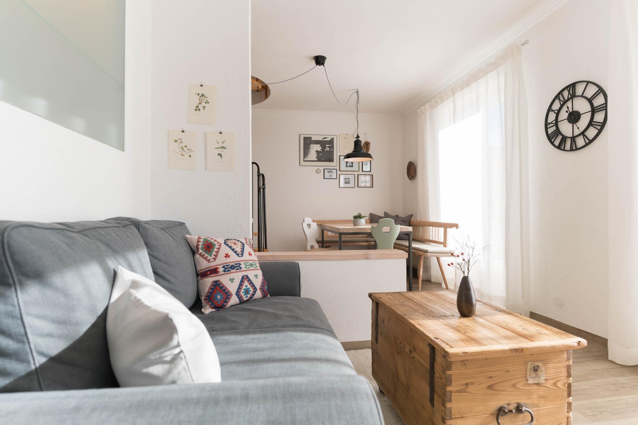 laerchmoos_appartement-c-2
