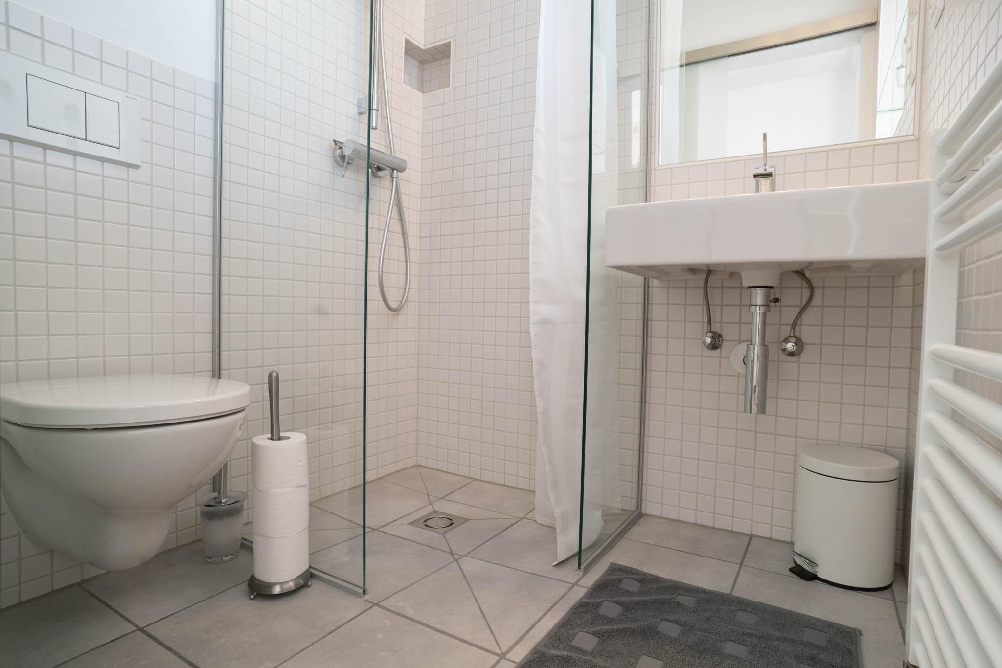 laerchmoos_appartement-c-20