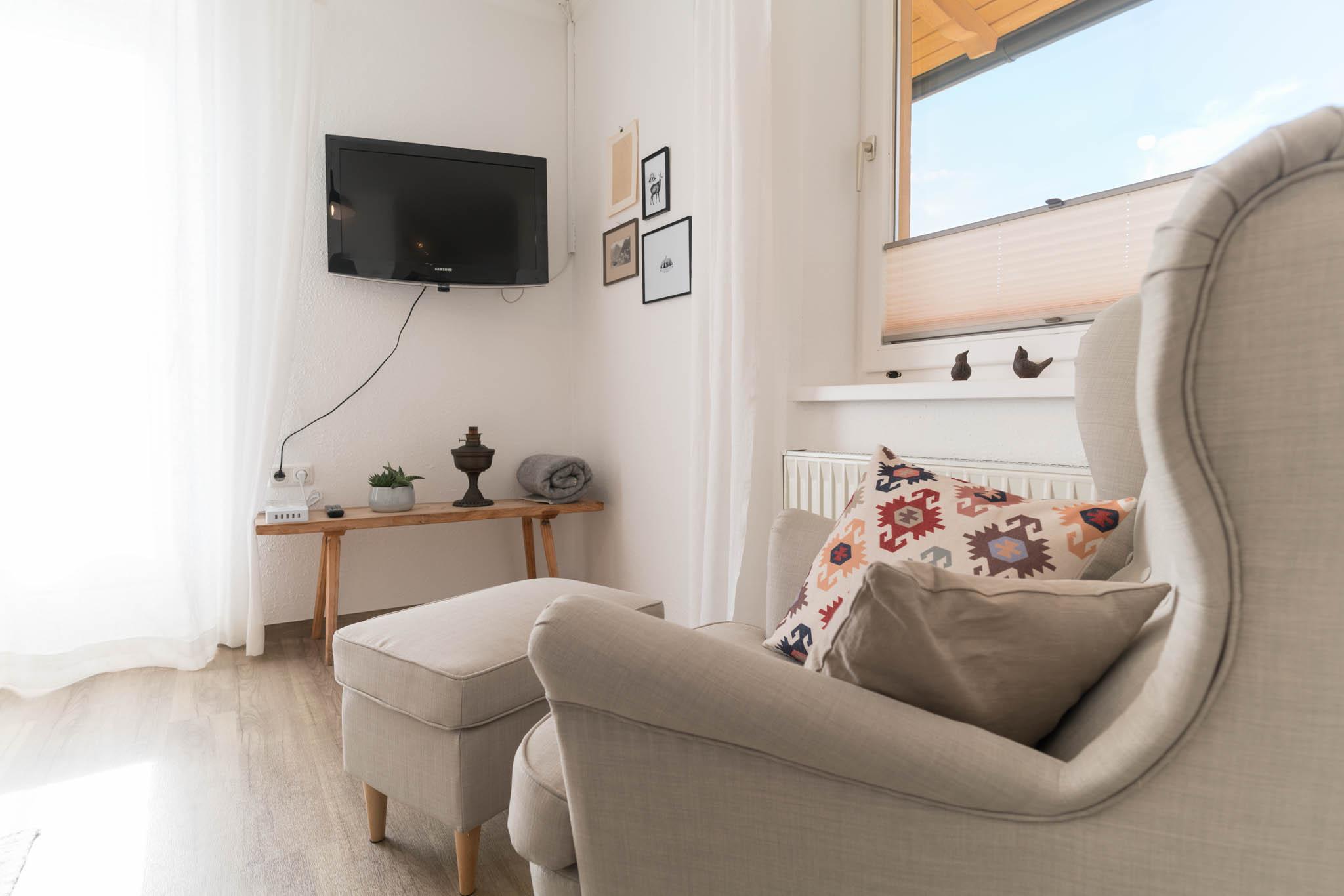 laerchmoos_appartement-c-3