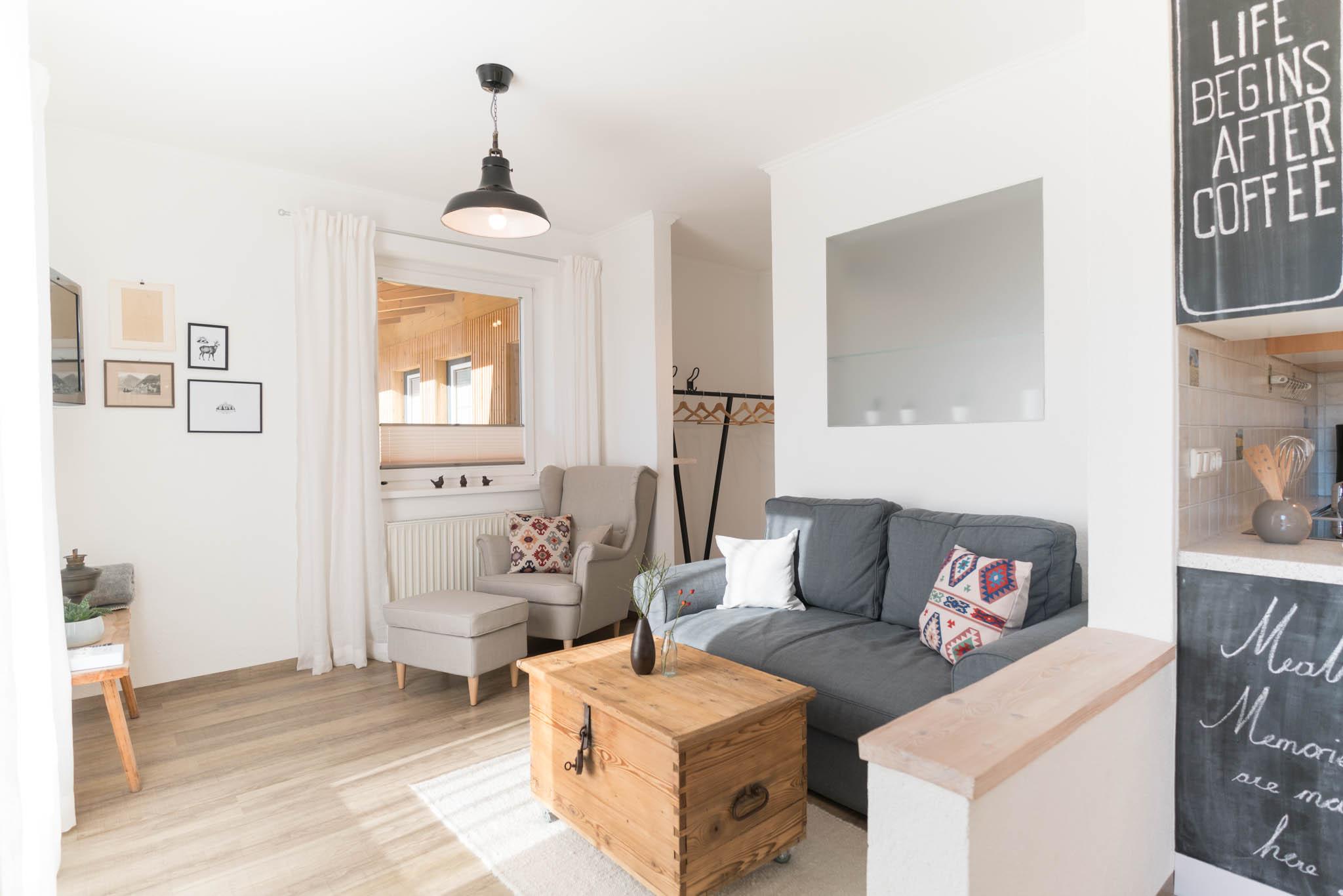 laerchmoos_appartement-c-4