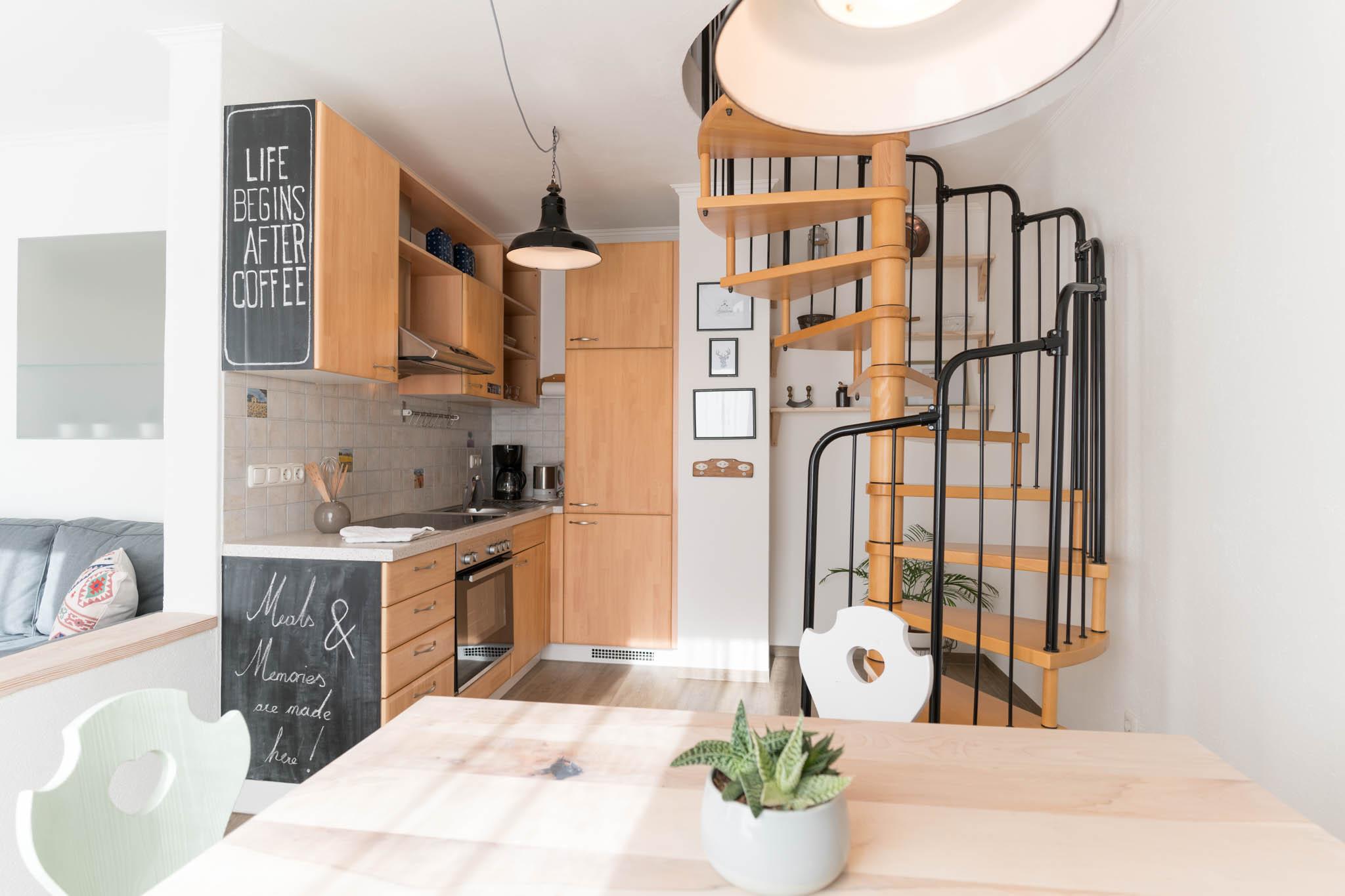 laerchmoos_appartement-c-7