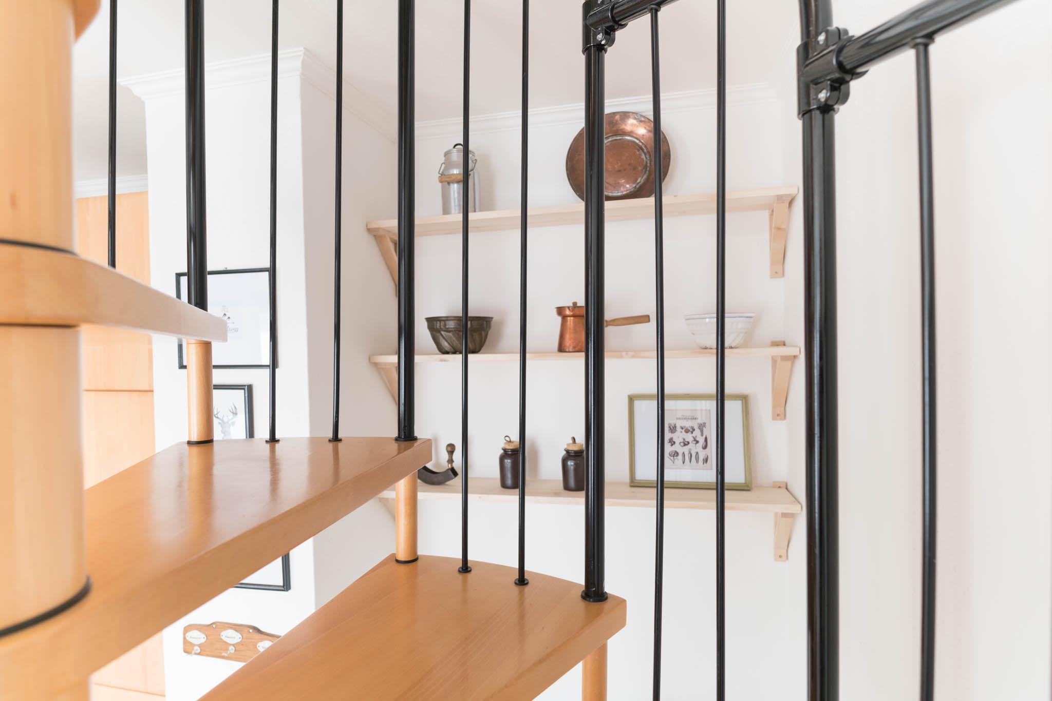 laerchmoos_appartement-c-8